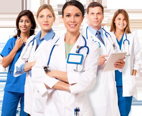 online nursing essay help