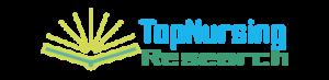 topnursingresearch